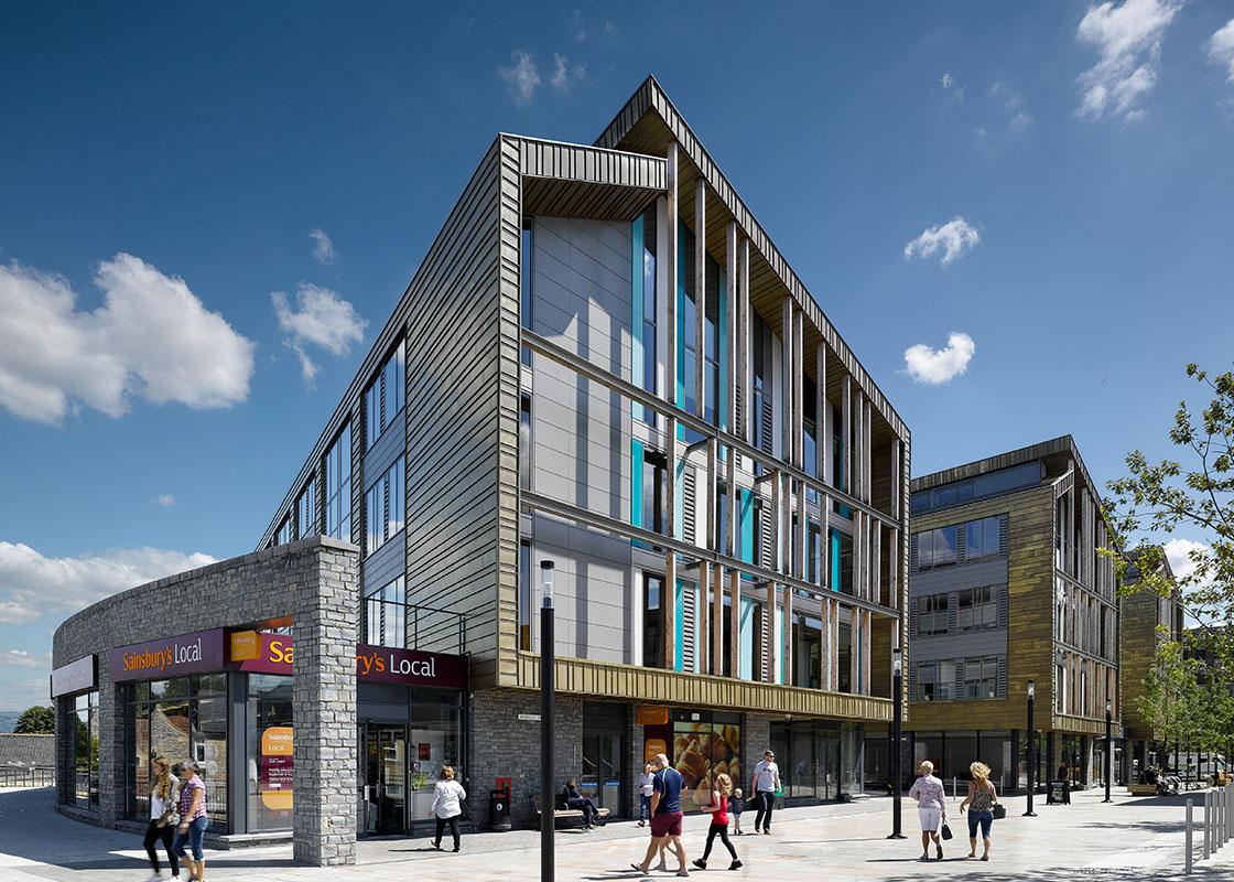 keynsham civic centre one stop shop civic community. Black Bedroom Furniture Sets. Home Design Ideas